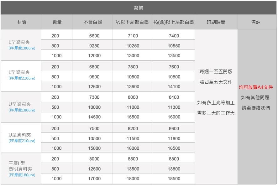 20160128_透明資料夾-01